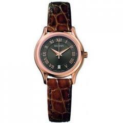Часы Balmain 8349.52.52