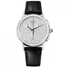 Часы Balmain 7631.32.16