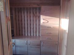 Стенки, наборы мебели для общей комнаты. Мебель из