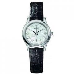 Часы Balmain 8341.32.82