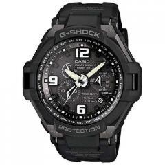 Часы Casio GW-4000A-1AER