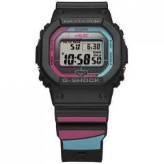Часы Casio GW-B5600GZ-1ER