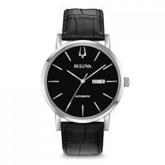 Часы Bulova 96C131