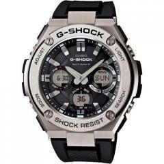 Часы Casio GST-W110-1AER