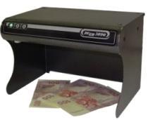 Detector of banknotes deko-5070