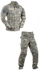 "Костюм (куртка+брюки) ""Pentagon"" UCP"