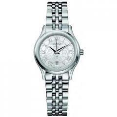Часы Balmain 8341.33.12