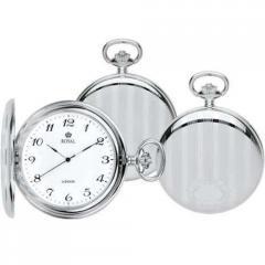 Часы Royal London 90020-01