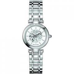 Часы Balmain 8091.33.16