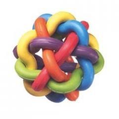 Camon (Камон) клубок резиновый цветной