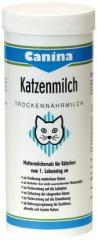 Canina Katzenmilch (Kanin) powdered milk for