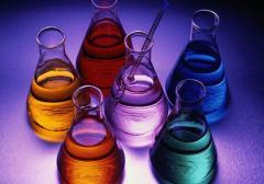 Ammonium sulfate HCh