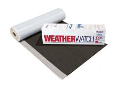 Материал для гидроизоляции GAF WeatherWatch 2.0