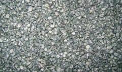 Lead granule