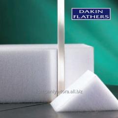 Knives tape 30×0,45 Dakin-Flathers for foam rubber