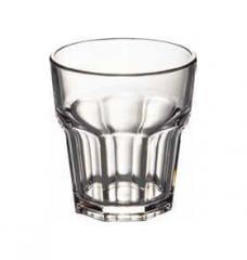 Glass for whisky, 250 ml