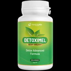 Detoximel (Детоксимел)