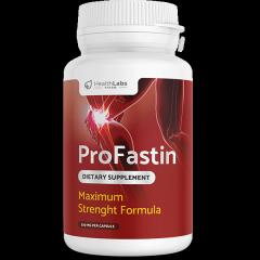 Profastin (Профастин)