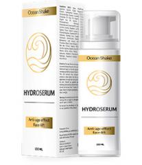 Hydroserum (Гидросерум)
