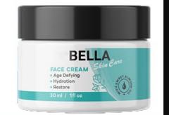 Bella Skin Care (Бэлла Скин Кеар)