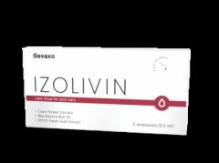 Izolivin (Изоливин)