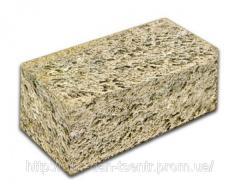 Кримський ракушняк. Блоки із природного каменю