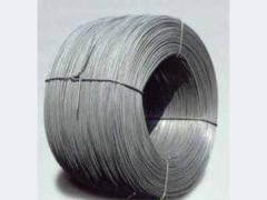 Wire of BP-2
