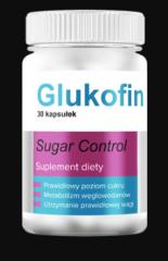 Glukofin (Глюкофин)