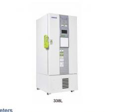 -86 С 338 л для вакцины морозильник лабораторный