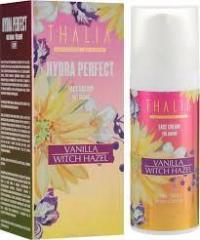Дневной крем THALIA Hydra Perfect для сухой кожи