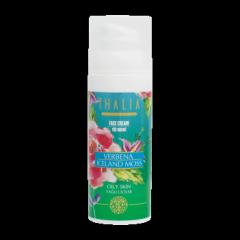 Дневной крем THALIA Pure Balance для жирной кожи