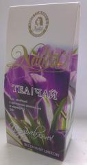 Tea in gift packing of TM NADIN 50 of