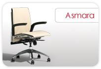 Chairs metal Simferopol.