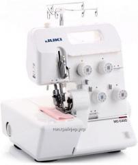 Швейные машинки бытовые