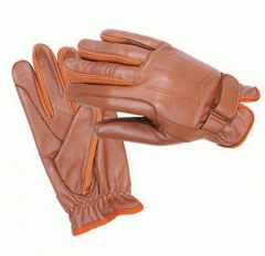 Gloves skin