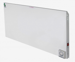 "Infrared heater of ""ENSA"", 500"