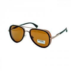 Солнцезащитные очки Matrix polarized...