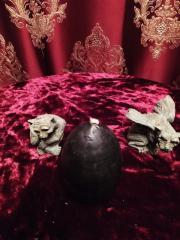 """Готовый ритуал """"Чистка человека"""""""