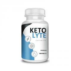 Lyte Keto (Лайт Кето)