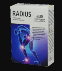 Radius (Радиус)