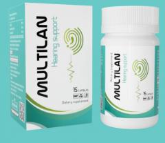 Multilan (Мультилан)