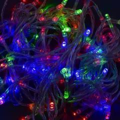 Новогодняя Гирлянда светодиодная