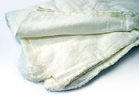 Filtrerte fibre
