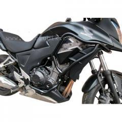 Защитные дуги для Honda CB 500 X CB 500 X