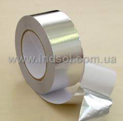Kompozity adhesive tape