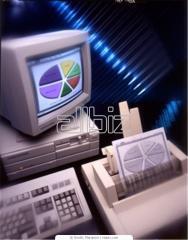 ملحقات الكمبيوتر