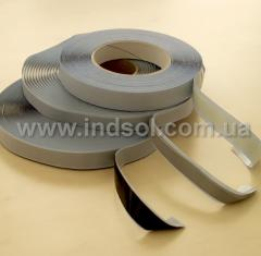 Sealing tapes, Sealing tape to buy Ukraine, the