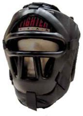 Шлем, защита головы все стили Fighter