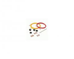 Набор для сварки алюминия Telwin 802273
