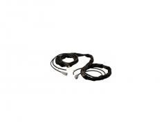 Набор кабелей для инверторов 10 м 802473
